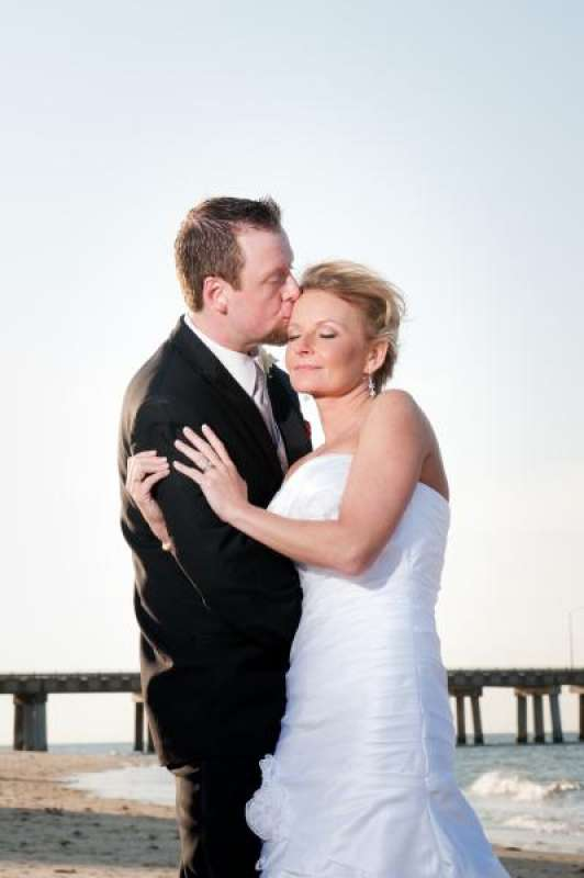 Weddings Photography -