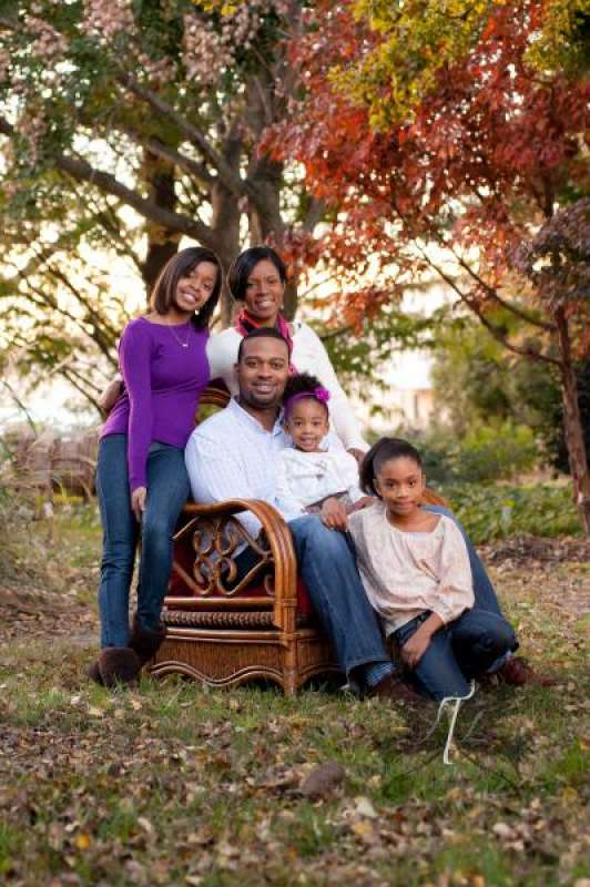 Families Photography - VaughanFamilyFall2013forweb1000